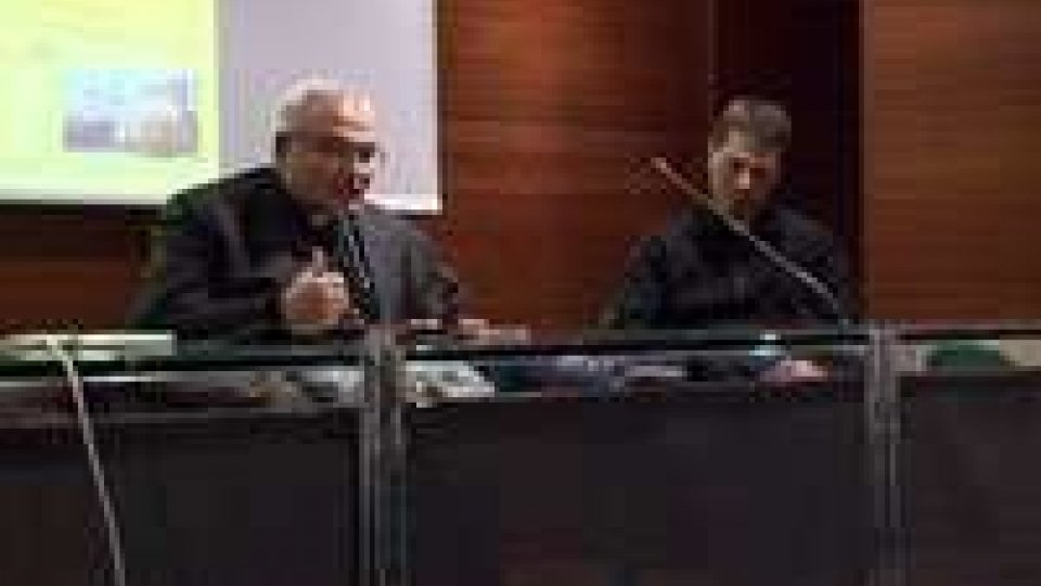 Il Vescovo incontra i giovani della Diocesi di San Marino-Montefeltro