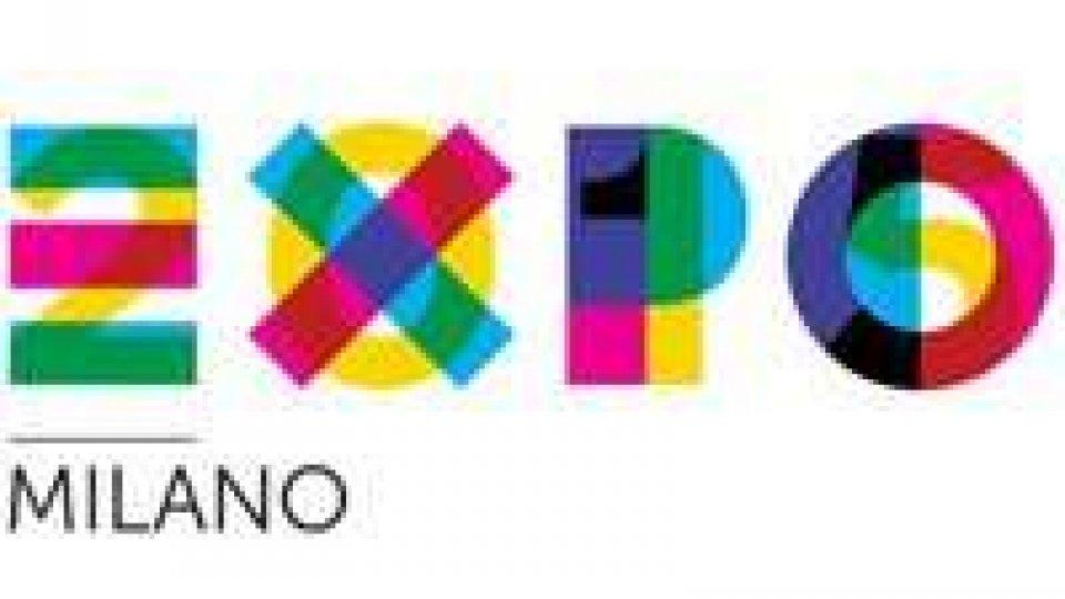 San Marino firma il contratto per Expo 2015EXPO 2015: a Torino firmato anche il contratto di San Marino