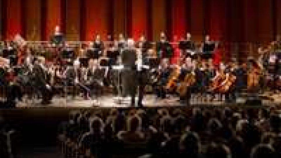 Concorso Internazionale di Canto Renata Tebaldi: online il bando della sesta edizione