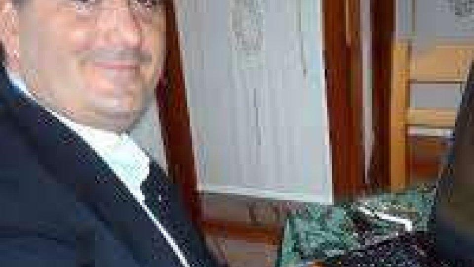 Processo Berti a Catania: rinviato al 16 gennaio 2015