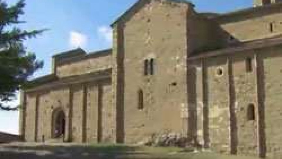 PARCO LEONTINO di 'PASSAGGI ARCHEOLOGICI' in valle