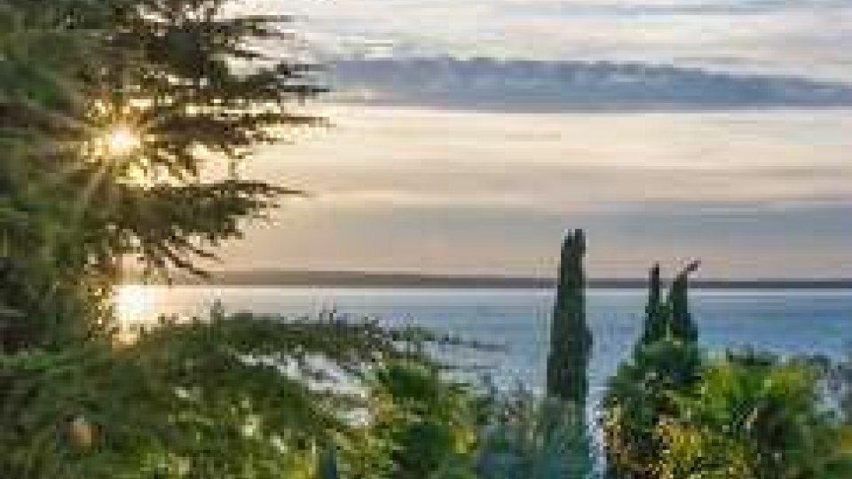 Viaggi: Sirmione e il Lago di Garda