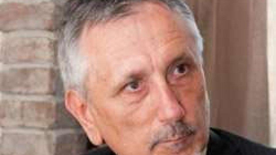 Pasquale Valentini