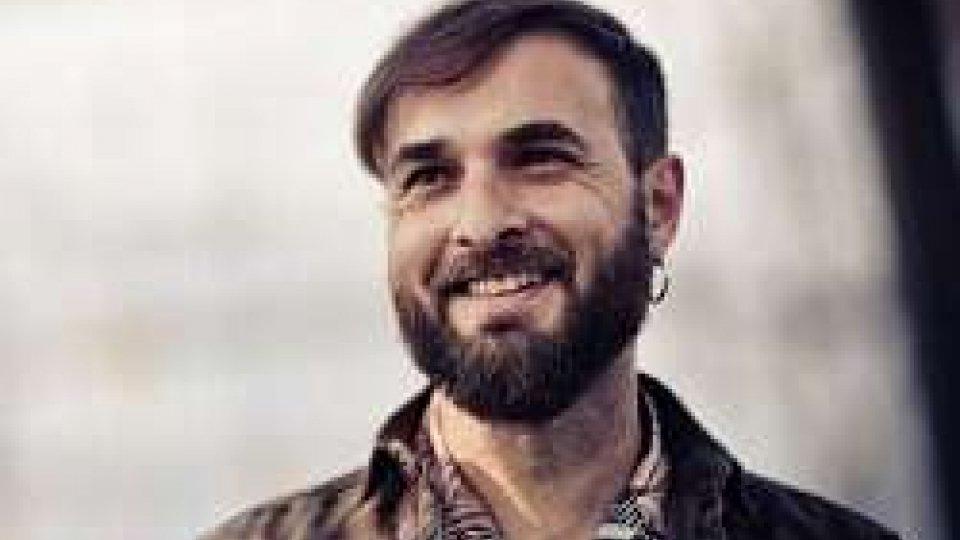 Filippo Graziani