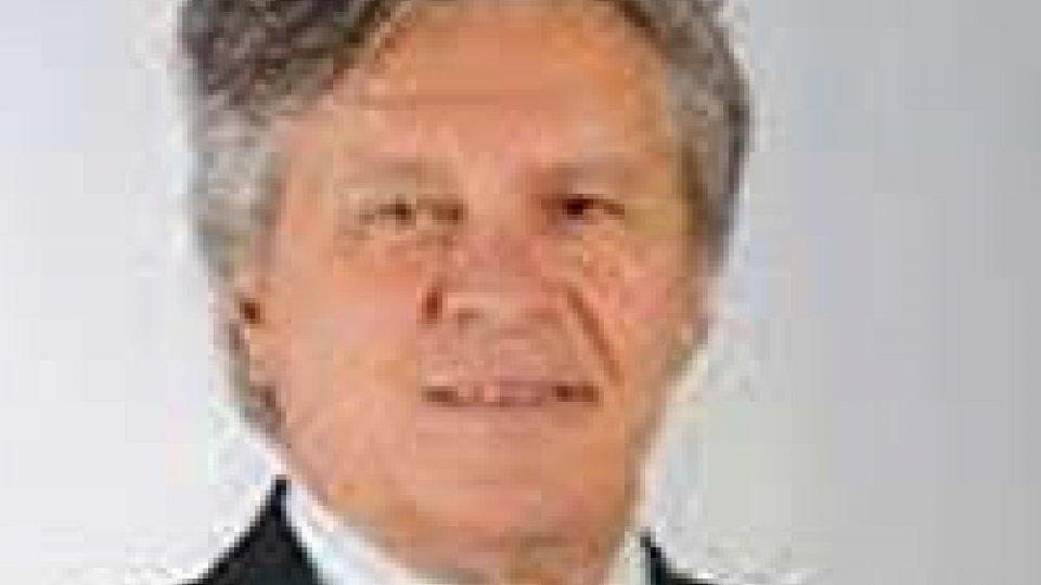 """Mauro Chiaruzzi: """"Respingo con sdegno le allusioni a """"tangenti"""" che possano in riguardarmi"""""""