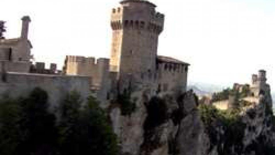 Monte TitanoFMI: la ricetta del Fondo Monetario per San Marino
