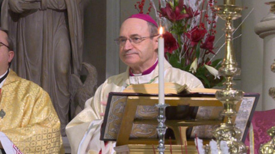 Vescovo Turazzi