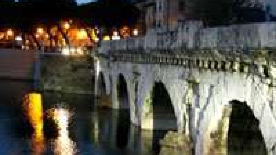 Turismo Rimini: sostanziale tenuta i primi 9 mesi dell'anno
