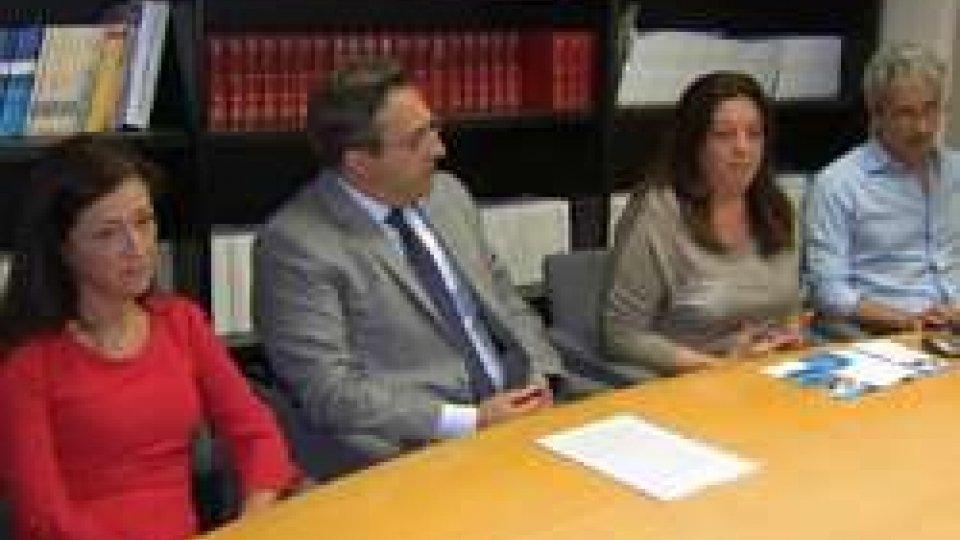 prosentato 'Chiavi di Casa'San Marino, una struttura residenziale per persone con disabilità