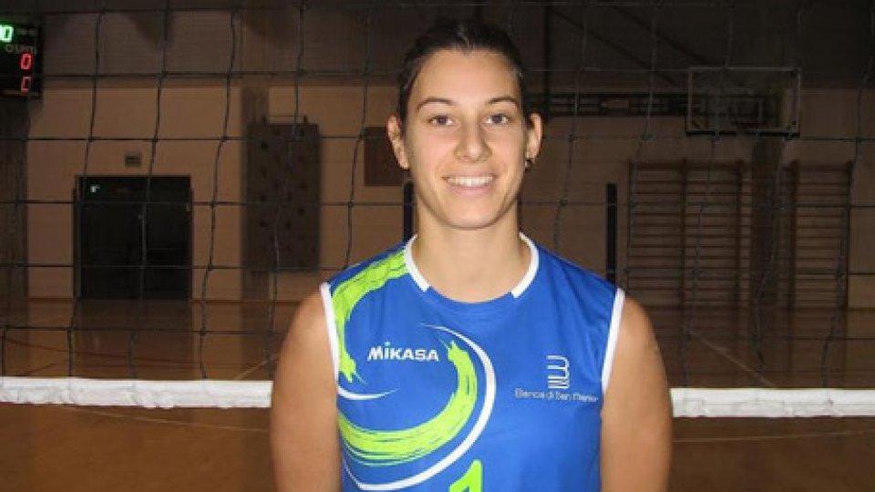 Carlotta Giovanardi