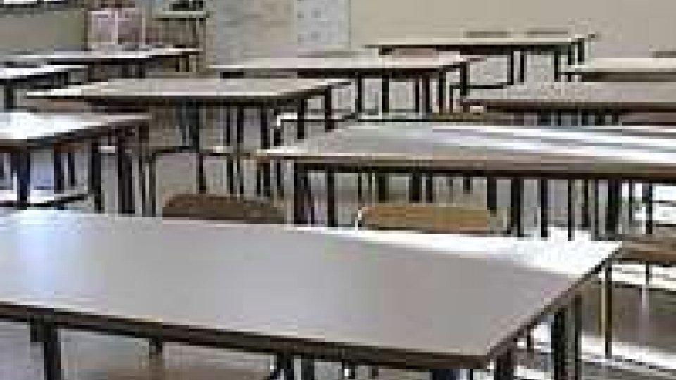 Csu critica la riduzione del personale non docente nelle scuole