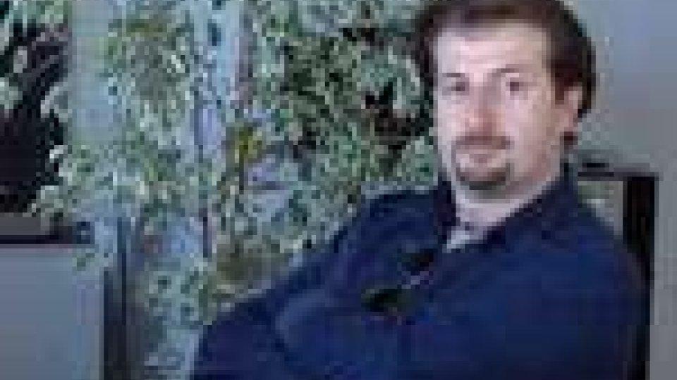 """Sinistra Unita contro la Cartiera Ciacci: """"Una sciagura per i bilanci"""""""