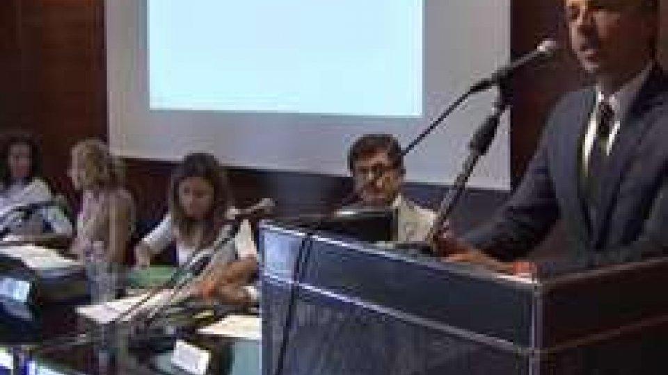 seminario sulla fiscalità