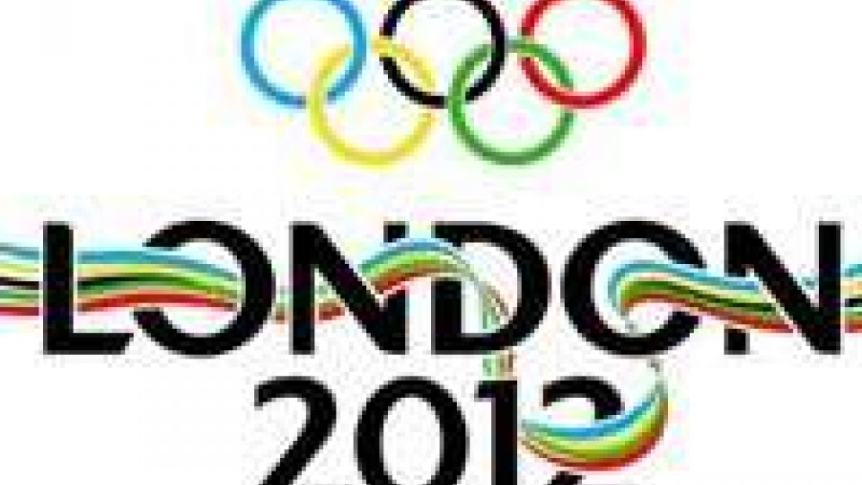 Paralimpiadi: a Londra anche Christian Bernardi