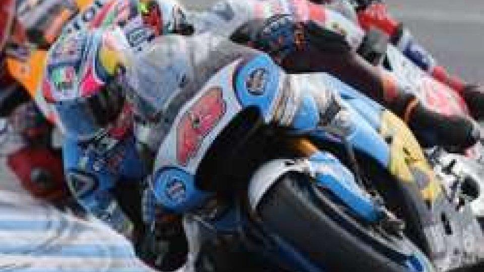 GP Malesia, Miller primo nelle libere. Rossi e Lorenzo indietro, Marquez koper un virus