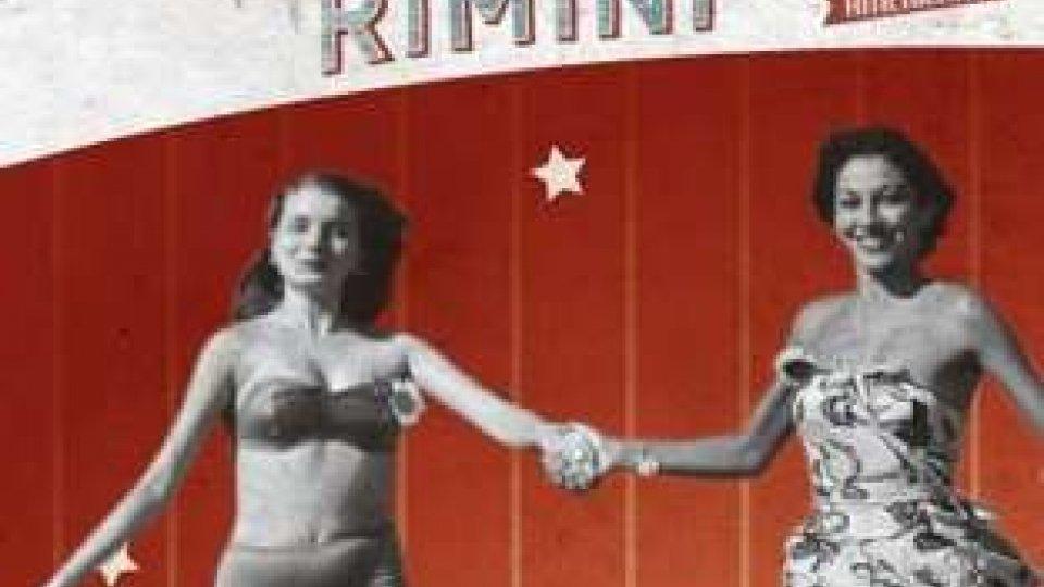 """Rimini, gli anni '50 rivivono con """"Wannabe Americano"""""""