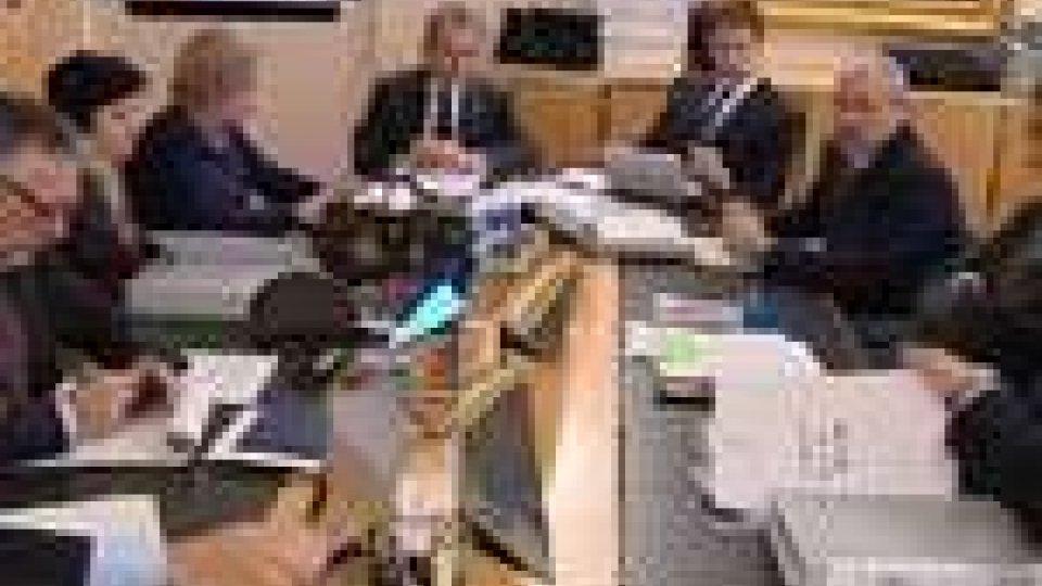 In Congresso Odg Consiliare: Banca Centrale ed Europa tra i punti da discutere