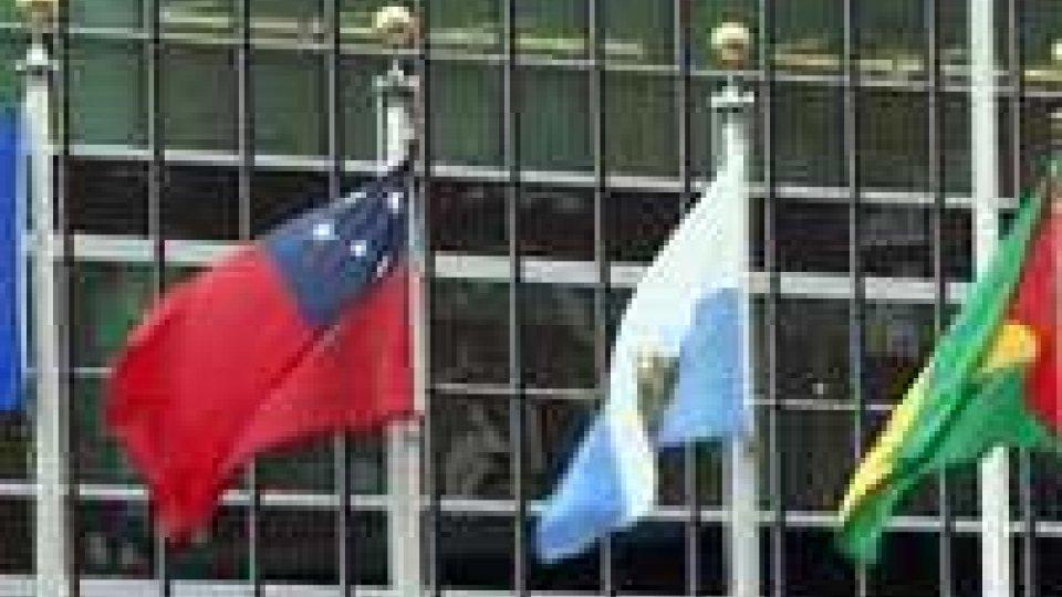 San Marino eletto membro del Consiglio Economico e Sociale dell'ONUSan Marino eletto membro del Consiglio Economico e Sociale dell'ONU