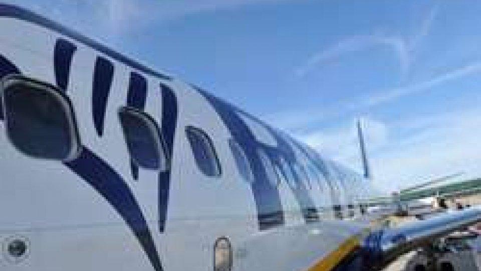 Annunciati scioperi di Ryanair per i mesi estivi: previsti disagi per i passeggeri