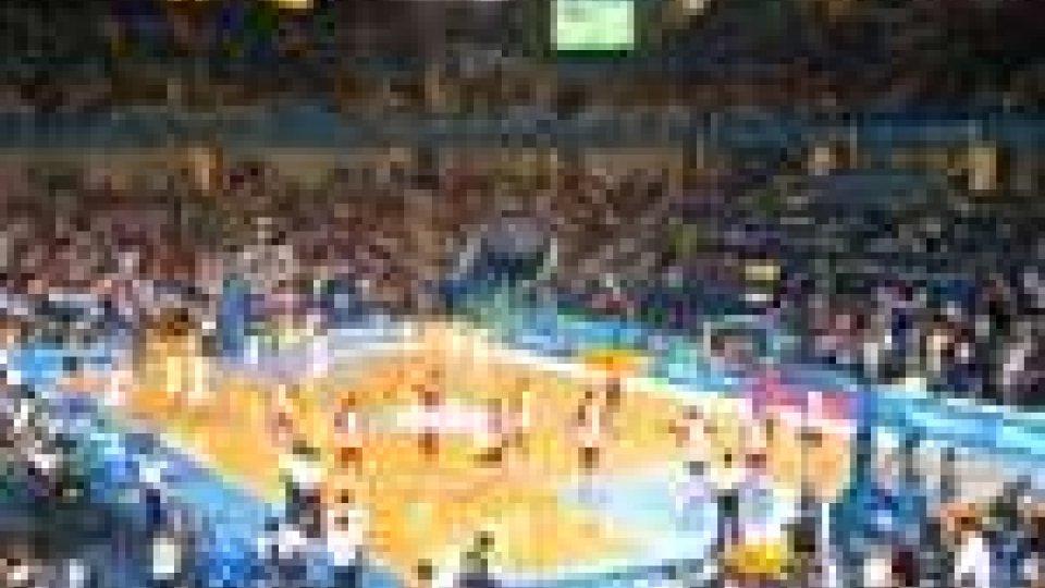Lega due di Basket e San Patrignano insieme contro la droga