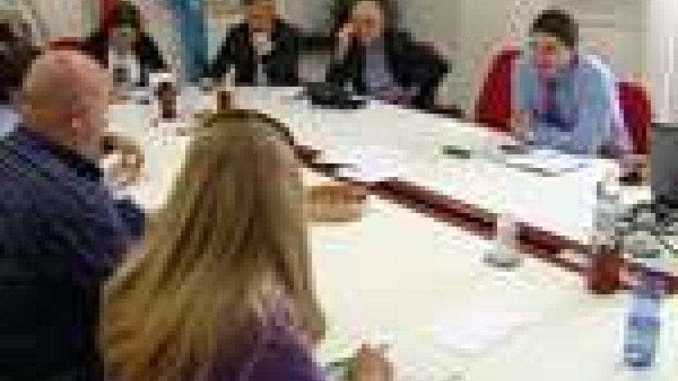 Patto e Costituente socialista accelerano sullo scambio di informazioni