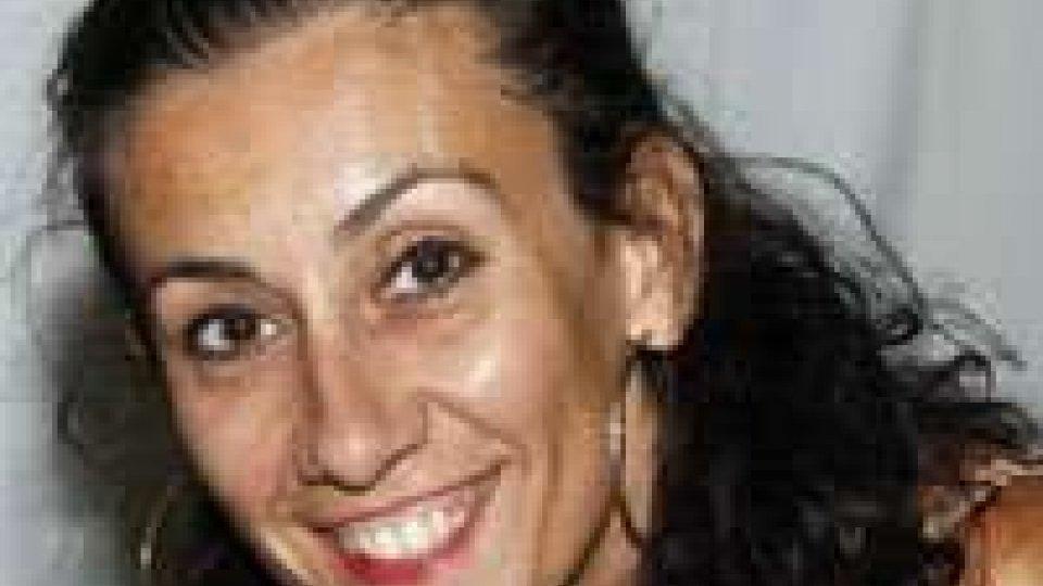 """Sabina Canetti (Ns): """"Troppo presto per criticare le aperture serali in Centro"""""""