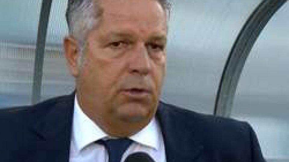 """Luigi BizzottoCoppa Regioni, Bizzotto: """"Il rammarico è di non aver gestito il vantaggio"""""""
