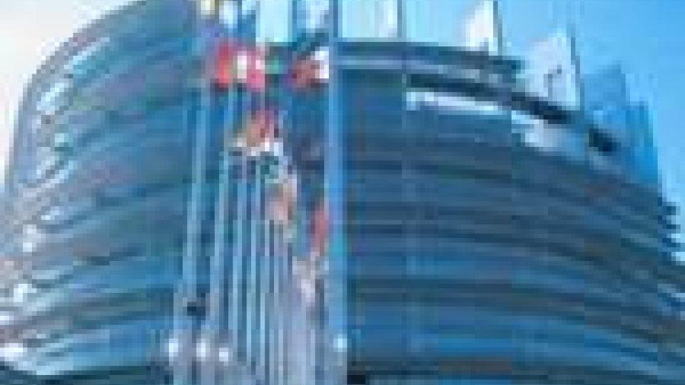 Bruxelles lancia l'offensiva contro il segreto bancario