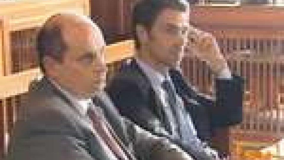 San Marino - Consiglio. Approvato primo pilastro della riforma previdenziale