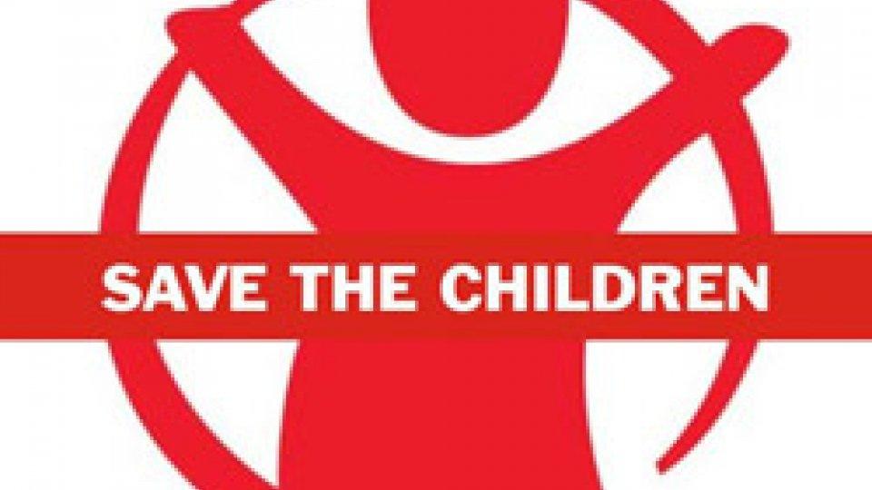 Yemen: Save the Children, bombardato stamattina ospedale a Hodeidah