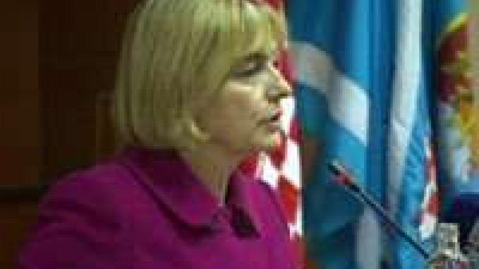 Domenica in Croazia il referendum sull'adesione all'Ue