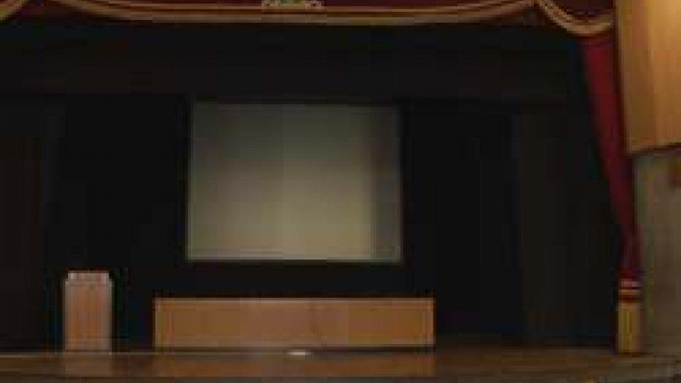 Il Cinema ConcordiaEstate da CONCORDIA: tutti in sala nei fine settimana