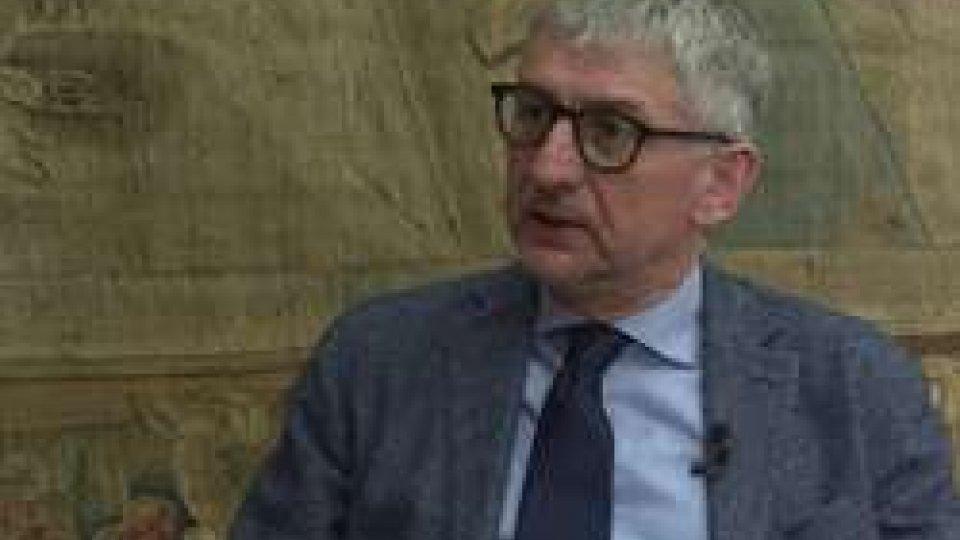 """Fulvio ScaglioneRaid in Siria: dalla Segreteria agli Esteri """"ferma condanna"""", l'analisi del giornalista Fulvio Scaglione"""