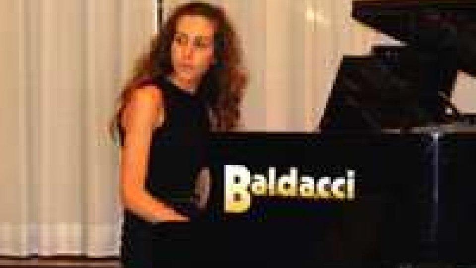 Istituto Musicale Sammarinese: ancora un premio per gli allievi