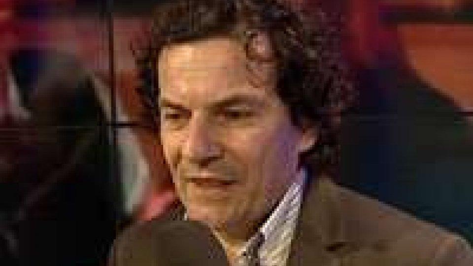 Canto lirico: Luca Grassi, una eccellenza sammarineseCanto lirico: Luca Grassi, una eccellenza sammarinese