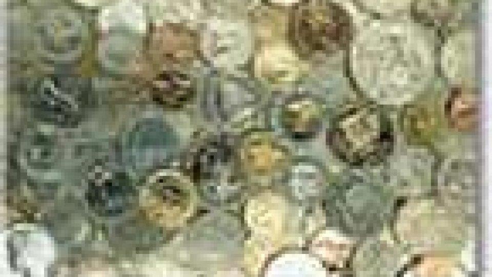 Collezionisti truffati: indagini su una società del Titano