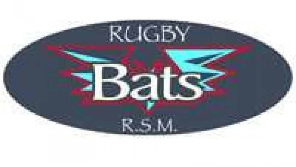 Rugby: i Bats vincono a Fano