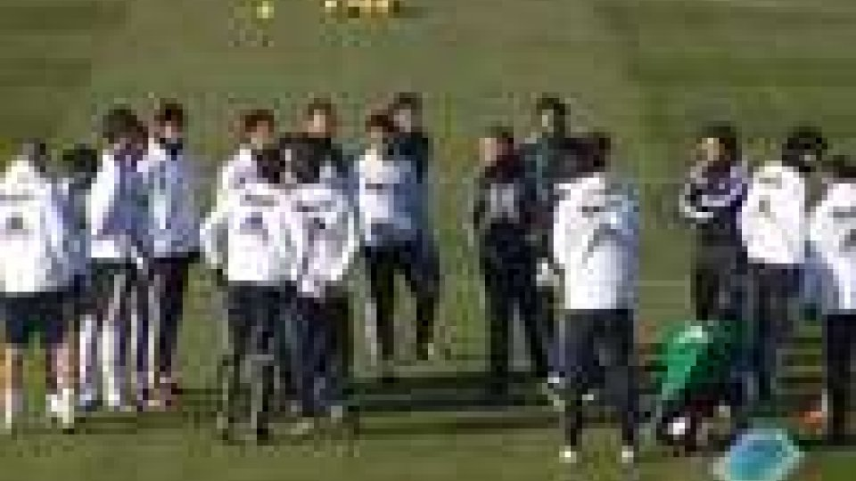 UEFA severa con Mourinho per le espulsioni pilotate
