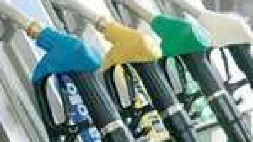 Caro gasolio: il piano delle aziende di trasporto sammarinesi