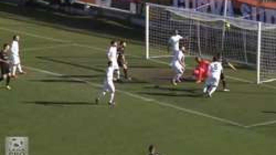 Al Venezia il big match dell'anticipo: Pordenone ko 1-0