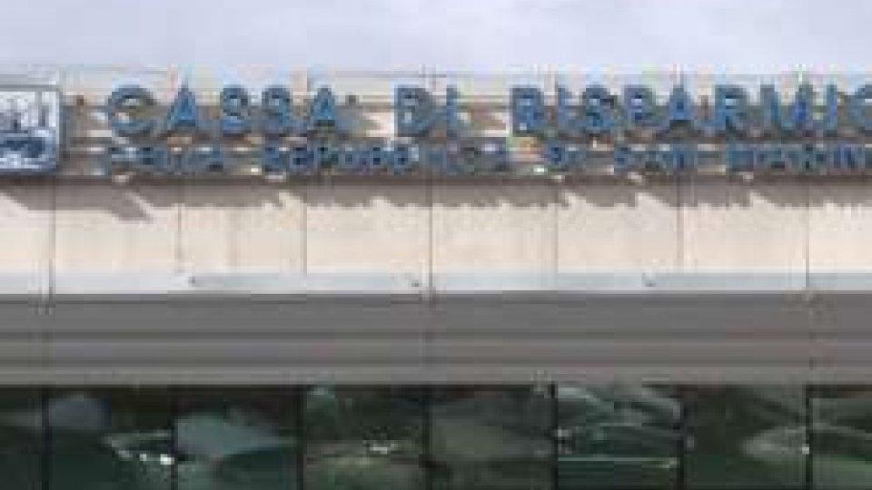 Carisp: un ex correntista Asset denuncia la banca per appropriazione indebita