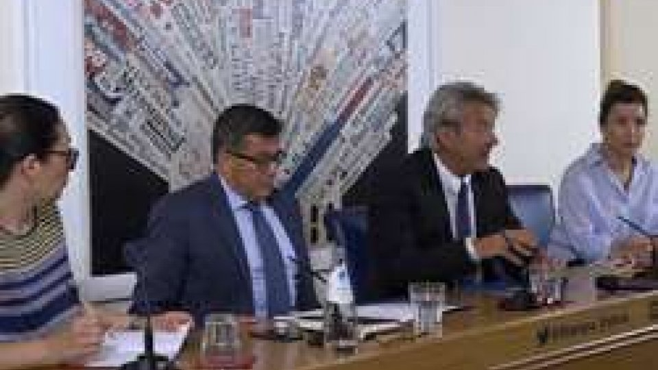 """Unhcr in Libia: """"Col giro di vite in Italia rischiamo di aumentare il sovraffollamento"""""""