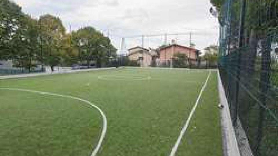Futsal: la finalissima sarà tra San Giovanni e Tre Fiori