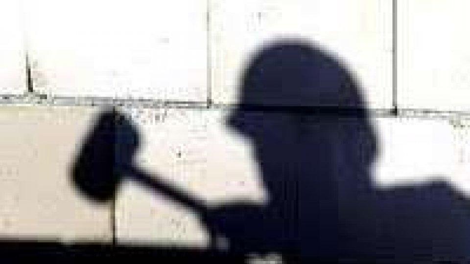 Unas: giro di vite contro abusivismo e lavoro nero