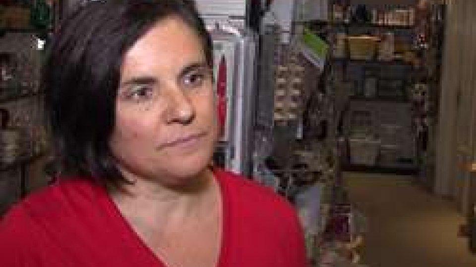 "Lara CasadeiBorgo: chiude la storica bottega di casalinghi ""Lara per..."""