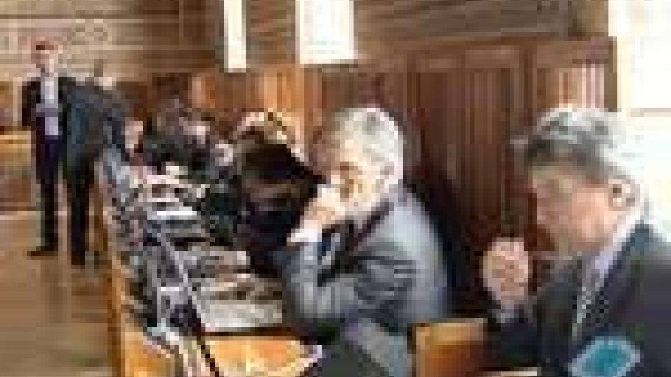 Opposizioni su bilancio: manca un progetto di sviluppo