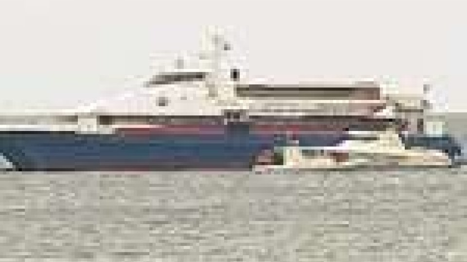 Turchia. Dirottamento traghettto: morto il sequestratore