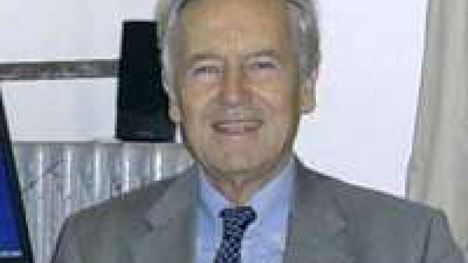 Il riminese Maurizo Cumo nel Consiglio Istituto di Fisica Nucleare