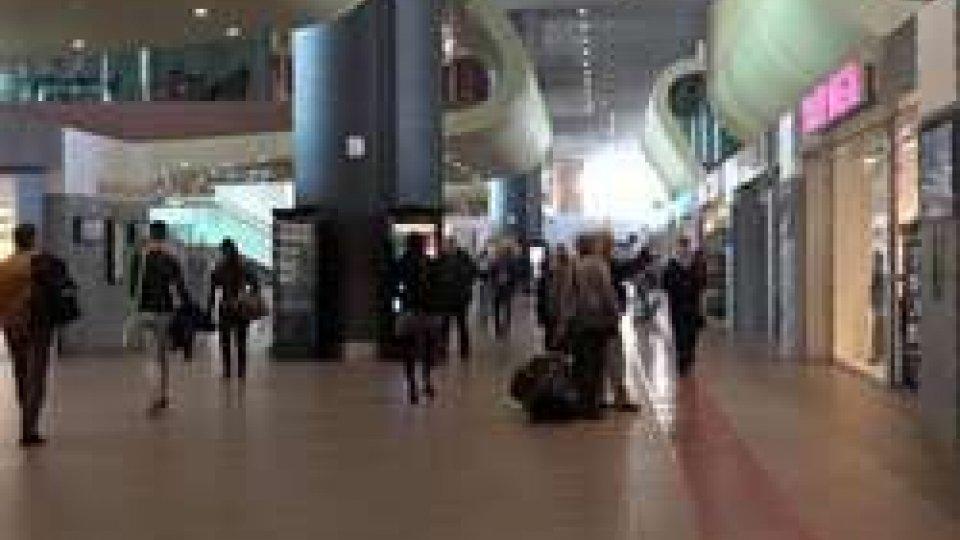 Al Giubileo con il treno: Ferrovie dello Stato amplia l'offerta in vista dell'eventoAl Giubileo con il treno: Ferrovie dello Stato amplia l'offerta in vista dell'evento