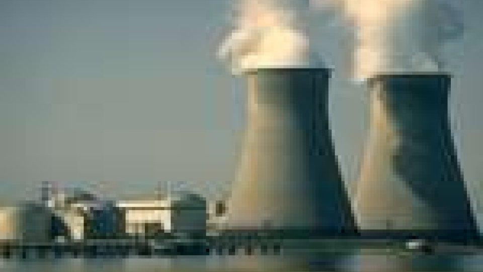 Continua il braccio di ferro tra Iran e Occidente sul nucleare